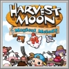 Komplettlösungen zu Harvest Moon: Magical Melody