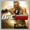 Erfolge zu UFC Undisputed 2010