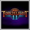 Komplettlösungen zu Torchlight 2