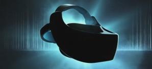Kooperation mit HTC und Lenovo geplant