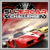 Erfolge zu SuperCar Challenge