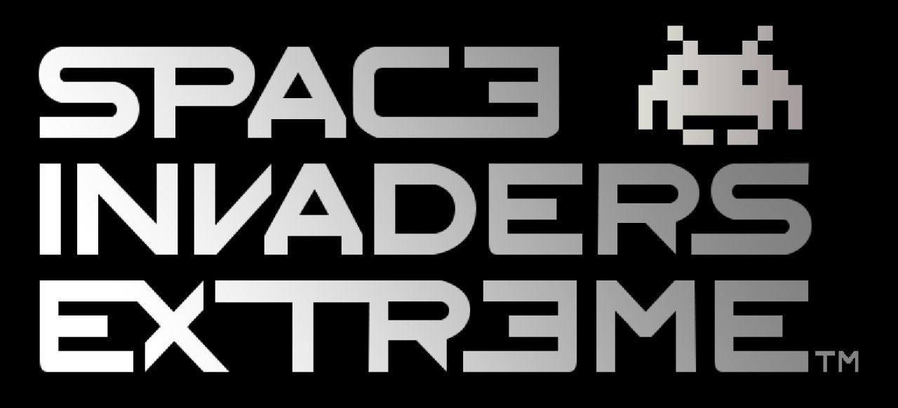 Space Invaders: Extreme (Action) von Square Enix / Koch Media / Taito / Degica