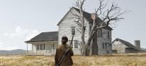"""The Last Of Us 2: Status, Story, der """"Sinn des Strebens nach Gerechtigkeit"""" und die """"schmutzige Grauzone"""""""