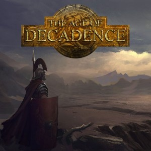 Alle Infos zu The Age of Decadence (PC)