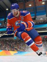 Alle Infos zu NHL 18 (PlayStation4)