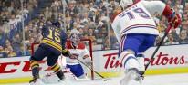 """NHL 18: Mit Connor McDavid, 3-gegen-3-Spielen und """"mehr Kreativität"""""""