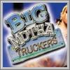 Komplettlösungen zu Big Mutha Truckers Handheld