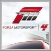 Erfolge zu Forza Motorsport 4