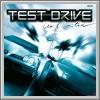 Komplettlösungen zu Test Drive Unlimited