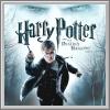 Erfolge zu Harry Potter und die Heiligtümer des Todes - Teil 1