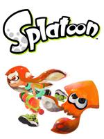 Komplettlösungen zu Splatoon