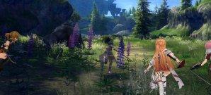 Neuer Anlauf für das VRMMORPG