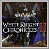 Komplettl�sungen zu White Knight Chronicles II