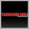 Erfolge zu Thexder Neo