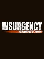 Alle Infos zu Insurgency: Sandstorm (PC)