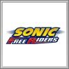 Erfolge zu Sonic Free Riders