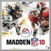 Erfolge zu Madden NFL 10