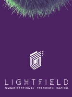 Alle Infos zu Lightfield (PC)