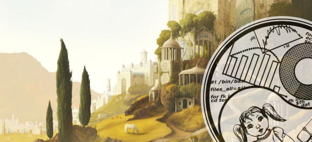 Sumerland (Geschicklichkeit) von Noon Games