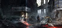 The Division: Patch bringt wechselbare Loadout-Konfigurationen auf den Test-Server