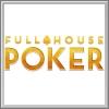 Komplettlösungen zu Full House Poker