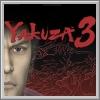 Erfolge zu Yakuza 3