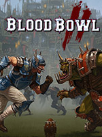 Alle Infos zu Blood Bowl 2 (PC)