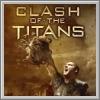 Erfolge zu Kampf der Titanen - Das Spiel