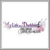 Final Fantasy: Crystal Chronicles - My Life as a Darklord für Wii