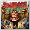 Komplettlösungen zu Rampage: Total Destruction