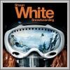 Erfolge zu Shaun White Snowboarding