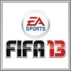 Komplettlösungen zu FIFA 13