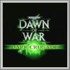 Komplettlösungen zu Warhammer 40.000: Dawn of War - Dark Crusade