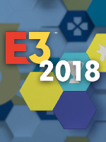 Alle Infos zu E3 2018 (Switch)