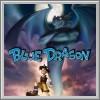 Komplettlösungen zu Blue Dragon