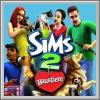 Komplettlösungen zu Die Sims 2: Haustiere
