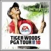 Erfolge zu Tiger Woods PGA Tour 10