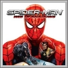 Komplettl�sungen zu Spider-Man: Web of Shadows