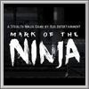 Komplettl�sungen zu Mark of the Ninja