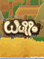 Alle Infos zu Wuppo (XboxOne,PlayStation4)