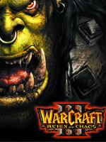 Komplettlösungen zu WarCraft 3: Reign of Chaos