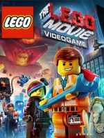 Alle Infos zu The Lego Movie Videogame (PlayStation3)