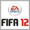 Komplettlösungen zu FIFA 12