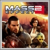 Komplettl�sungen zu Mass Effect 2