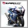 Komplettlösungen zu Isle of Man TT Superbikes