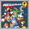 Komplettlösungen zu MegaMan 9