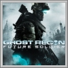 Komplettl�sungen zu Ghost Recon: Future Soldier