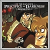 Erfolge zu Penny Arcade's On the Rain-Slick Precipice of Darkness 2
