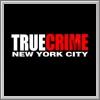 Komplettl�sungen zu True Crime: New York City