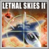 Komplettlösungen zu Lethal Skies 2